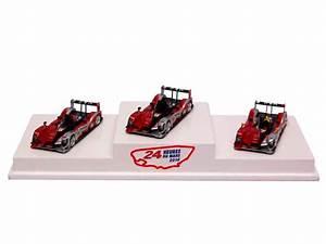 Audi Occasion Le Mans : audi r15 plus tdi le mans 2010 spark model 1 87 autos miniatures tacot ~ Gottalentnigeria.com Avis de Voitures