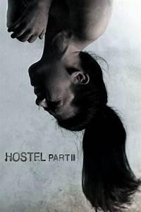 Hostel: Part II - Alchetron, The Free Social Encyclopedia