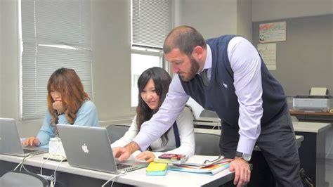 大阪 外国 語 専門 学校