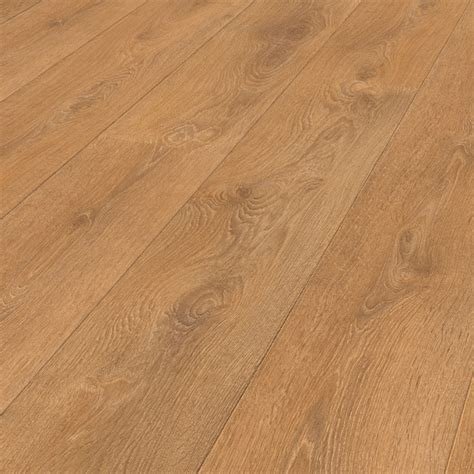 Laminate Flooring   The Krono Super Natural Classic Range.