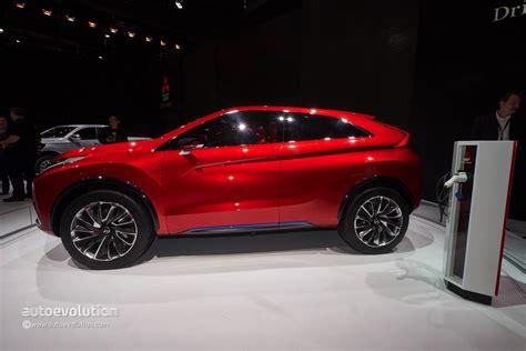 Best Cuv Vehicles Autos Post