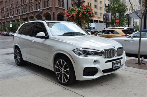 2014 Bmw X5 Xdrive50i Stock # R274aba For Sale Near