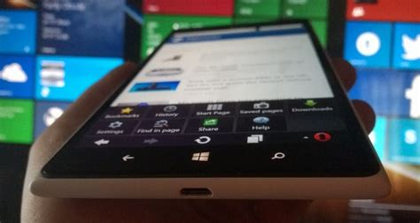 opera mini beta now available for everyone on windows phone 8 neowin