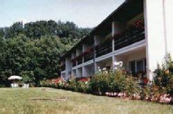 alte wände glätten hotel waldhotel alte h 246 lle reetzerh 252 tten unterk 252 nfte behindertengerecht potsdam mittelmark