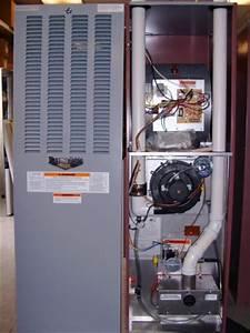 Thermo Pride 95  Cma 75 000 Btu Mobile Home Gas Furnace