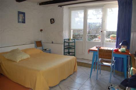 chambre chez l habitant edimbourg chambres chez l 39 habitant chambre d 39 hôte à arcambal lot 46
