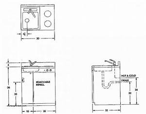 Bathroom sink faucet best of bathroom sink rough in for Bathroom sink rough in dimensions