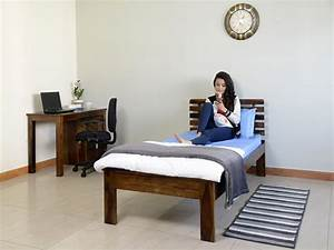 Rent furniture package in bangalore delhi gurgaon pune for Home furniture for rent in noida