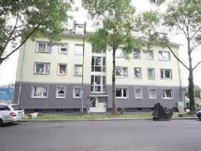 Haus In Kassel Kaufen : h user kaufen in kassel ~ Frokenaadalensverden.com Haus und Dekorationen