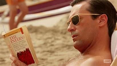 Beach Rules Campaign Still Ur Doin Reads