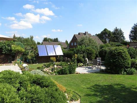 Garten Kaufen Pinnow by Pinnow Hochwertig Ausgestattetes Einfamilienhaus Mit
