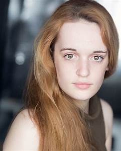 A Northern Girl Joins the Cast of Game of Thrones ...