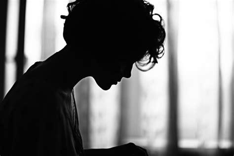postpartum depression beliefs  truths