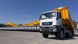 Video De Camion De Chantier : acheter le camion de chantier ~ Medecine-chirurgie-esthetiques.com Avis de Voitures