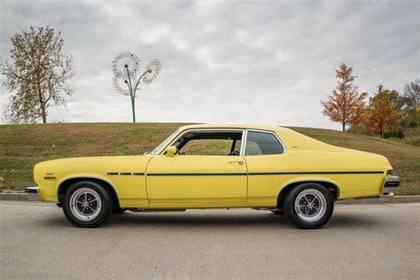 1973 Buick Apollo | Fast Lane Classic Cars