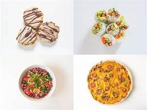 Snacks Für Silvester : vegane snacks fingerfood und mehr zu silvester the ~ Lizthompson.info Haus und Dekorationen