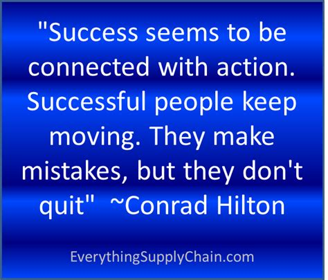 hard work execution quotes