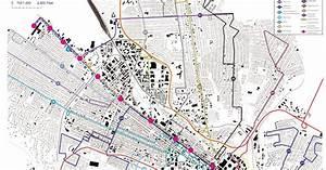 M Transit Diagram  M  Free Engine Image For User Manual