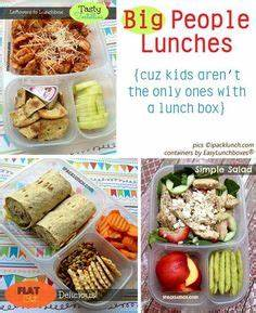 It's Not Just Lunch - Mobile Site » Adult bento lunch box ...