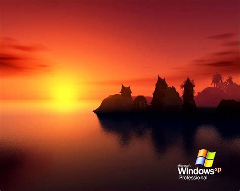 Free Animated Desktop Wallpaper For Mac - best 25 animated desktop backgrounds ideas on