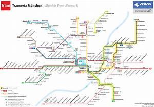 Mvg Fahrplanauskunft München : fahrplan 2018 mvg angebot wird erneut erweitert ~ Orissabook.com Haus und Dekorationen