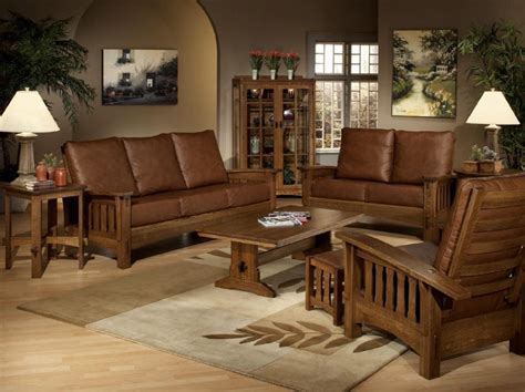 Sofa Set Designs Catalogue by Sofa Set Design Wood Wooden Furniture Sofa Set Design