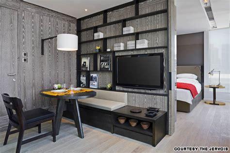 Bedroom Interior Design Hong Kong by Best New Hong Kong Hotel Cnn Travel