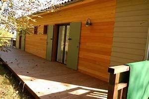 Surelevation D U2019une Habitation  Par Esquisse Architectes