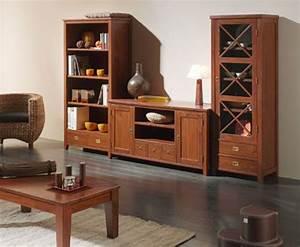 Muebles, Coloniales