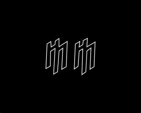 marilyn manson logo band logos rock band logos metal
