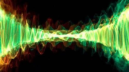 Energy Gifs Healing Tv Cool Aura Sound