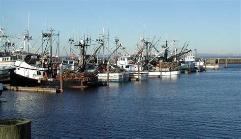 Commercial Fishing Boats For Sale In Oregon by Crab Boats For Sale Oregon Autos Post
