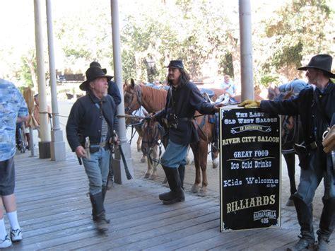 town civil war soldiers sacramento sidewalk walked yeah onto horses oh happy