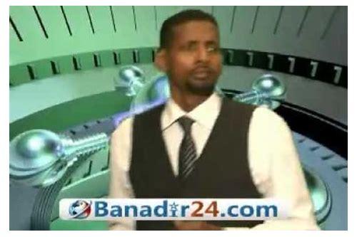 somali mp3 heeso download