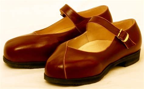 Bespoke Shoes For Bunions