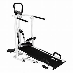Top 8 Best Treadmills In India 2020