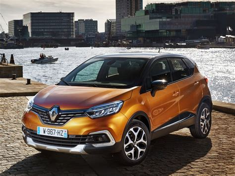 renault orange renault car leasing contract hire nationwide vehicle