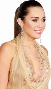 Mundo PNG Miley Cyrus QuotRed Carpetquot