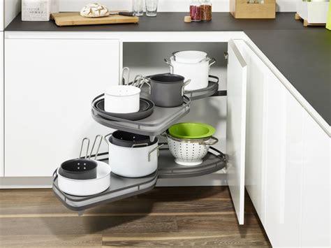 plateau le mans cuisine aménagement d 39 angle de cuisine plateau le mans ii