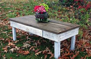 large coffee table reclaimed wood rustic contemporary With white reclaimed wood coffee table