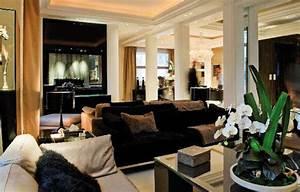 Electricien Paris 16eme : knx france r alisation ~ Premium-room.com Idées de Décoration