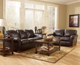 brown leather couch living room ideas inspiring 24 living room leather couch decorating ideas