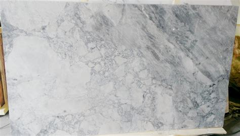 crocodile rocks new white quartzite slabs in stock