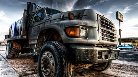Background Cool Truck Wallpapers by 60 Absolutely Stunning Truck Wallpapers In Hd