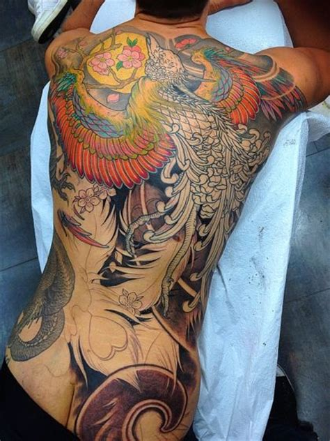 123 Best Images About Tattoo Ami James On Pinterest