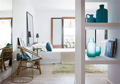la chambre bleue deco chambre bleue gawwal com