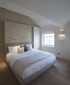 gray bedroom decorating ideas grey bedroom ideas terrys fabrics 39 s