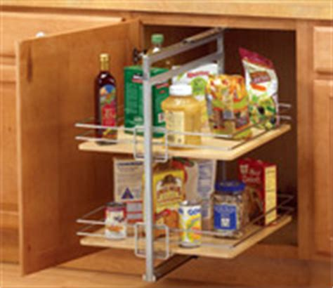 Kitchen Pantry Fittings by Kitchen Pantry Pantry And Unit Fittings Storage
