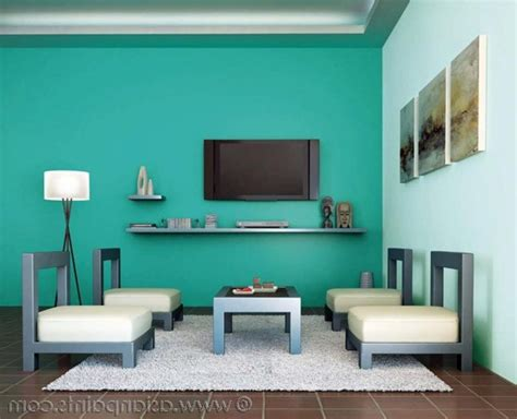 24 colour combination for living room by asian paints