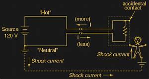 Fv 0820  Trends Of Power Wheels 12 Volt Wiring Diagram